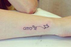 tatuagens-femininas-49
