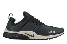 free shipping 51f2e f1ef6 Preview  Nike Air Presto Low Utility. Air PrestoSports FootwearSneaker  MagazineNike ShoesShoes ...