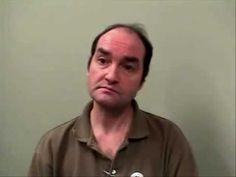 John osterling wisconsin sex offender