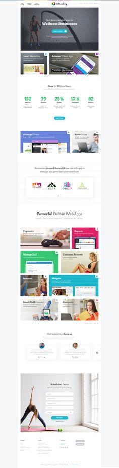 Home 1x Marketing Websites, Home, Ad Home, Homes, Haus, Houses