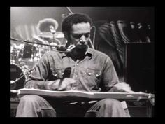 Ben Harper - Steal My Kisses (LIVE HQ Audio)