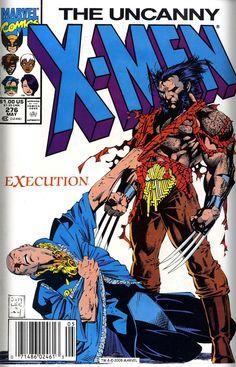 Uncanny-X-Men-276-Jim-Lee.png (995×1549)