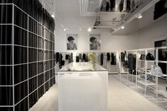 LIFEwithBIRD-concept-store-by-Wonder-Melbourne