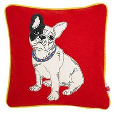 Ben De Lisi cushion - I must have this!!
