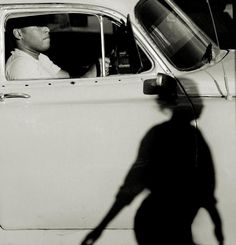 by Brett Walker
