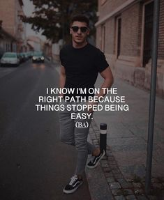 Double tap if you agree - Tag Boss Quotes, Attitude Quotes, True Quotes, Qoutes, Motivational Thoughts, Positive Quotes, Inspirational Quotes, Classy Girl Quotes, Study Motivation Quotes