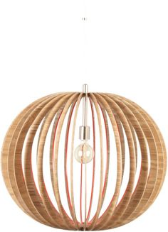 peel pendant lamp 2 x over main floor island 26 w x 21.25 h 219 e note has a red interior. If use this light, red would be your accent colour.