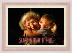 """Send them a hug."" - Pope Francis. Pope Francis, Hugs, Mental Health, Polaroid Film, Movie Posters, Image, Big Hugs, Film Poster, Film Posters"