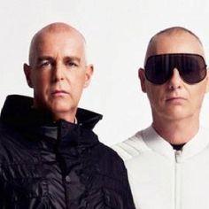 Pet Shop Boys Working on Alan Turing Project Pet Shop Boys, London In August, Chris Lowe, Neil Tennant, Tenacious D, Interview, Top Albums, Cab Driver, Uk Music