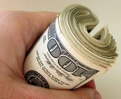 Low Rate Payday Loan