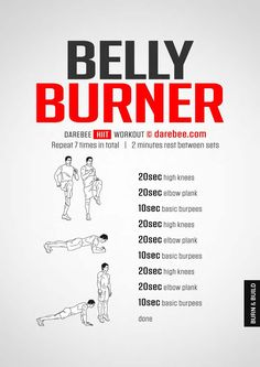 Lose 1 Pound Doing This 2 Minute Ritual - Belly Burner Workout - Tap the link to shop on our official online store! You can also join our affiliate and/or rewards programs for FREE! Lose 1 Pound Doing This 2 Minute Ritual - Belly Fat Burner Workout Belly Burner, Belly Fat Burner Workout, Belly Fat Workout For Men, Mens Fat Burning Workout, Boxing Workout With Bag, Punching Bag Workout, Hiit Workouts Fat Burning, Belly Pooch Workout, Remove Belly Fat