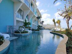"Brand New ""Almond Block"" @Sandals Resorts #SandalsMontegoBay #MontegoBay #Jamaica ✔️Complementary Travel Planning Contact Jennifer at: lifesatriptravelinc@ gmail .com (815)210-7596 www.facebook.com/lifesatriptravel13 #lifesatriptravel #travel #travelagency #travelagent #traveling #vacation #getaway #honeymoon #holiday #destinationwedding #SandalsResorts #BeachesResorts #Weddingmoon #CertifiedSandalsSpecialist #WeddingmoonSpecialist #Caribbean"