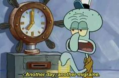 Squidward is the SpongeBob SquarePants character we all secretly are. Check out his funniest and most relatable quotes in this gallery! Funny Spongebob Memes, Cartoon Memes, Funny Memes, Hilarious, Squidward Meme, Funny Quotes, Best Spongebob Quotes, Minions Quotes, Funny Minion