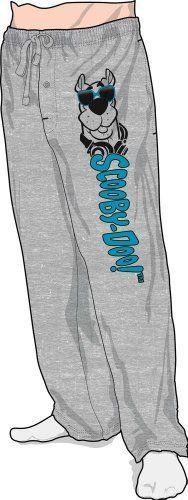 d6e6d12e5b scooby doo lounge pants uk - Google Search Scooby Doo Mystery