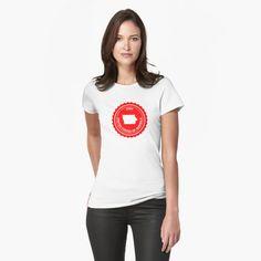Popular Girl Names, Go Green, Boss Lady, Designing Women, Tshirt Colors, Chiffon Tops, Female Models, Classic T Shirts, Shirt Designs