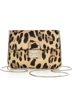 34cddc31a2f7 154 Best Handbags Galore! images in 2019