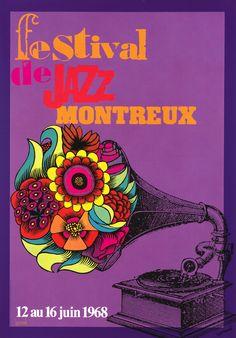 Catalogue de la vente Montreux Music Memorabilia en Partenariat avec Claude Nobs Foundation à Galartis SA   Auction.fr