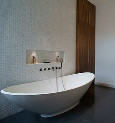 Bathroom Design South West London | Bathrooms Designers | Bathrooms Installations | Chloe Cooke Design and Construction