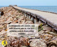 Samos, Beach, Water, Outdoor, Instagram, Gripe Water, Outdoors, The Beach, Beaches