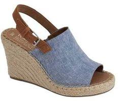 6837a31f8fac Pelle Moda Bijou Suede Ankle Strap Block Heel Dress Sandals ...
