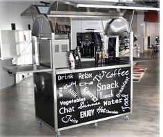 rijo42-mobile-coffee-cart-large.jpg (450×380)