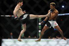 UFC 196 live blog: Holly Holm's title defense against...: UFC 196 live blog: Holly Holm's title defense against Miesha Tate… #MieshaTate