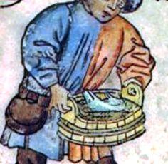 Hosszú felsőruha (Halász, Ambras-kastély) - Hagyomány és múltidéző