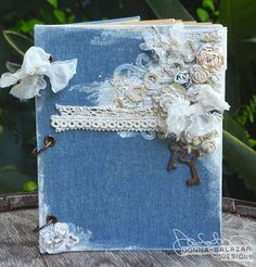 donnasalazardesigns | INFO_DENIM JOURNAL