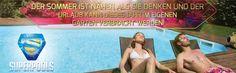 """Swimmingpools mit bester Qualität nur bei uns in Polen! Wir laden Sie ein, sich mit unserem Angebot """"Pools aus Polen"""" vertraut zu machen. Möchten Sie einen Pool, von dem Sie als Kind geträumt haben? Sie sind bei uns richtig! Hier entdecken Sie diverse Pools zu einem attraktiven Preis. http://gfkpools.de/"""