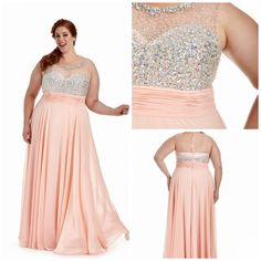 Prom dress knoxville tn 8th