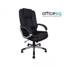 Chairs Online At Discount Prices On Office Furniture