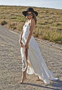 Grace Loves Lace Gelinlik Modelleri - Tara