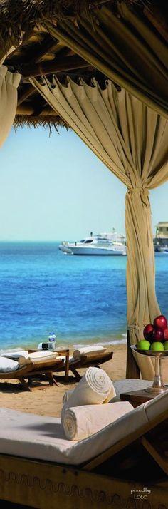 Sharq Village & Spa, a Ritz-Carlton Hotel...Qatar   LOLO
