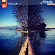 #photoGC http://instagram.com/p/k4wPcxpqhG/