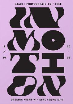 Typography Type specimen poster Brief Type Posters, Graphic Design Posters, Graphic Design Typography, Graphic Design Illustration, Graphic Design Inspiration, Cool Typography, Vintage Typography, Typography Poster, Cover Design