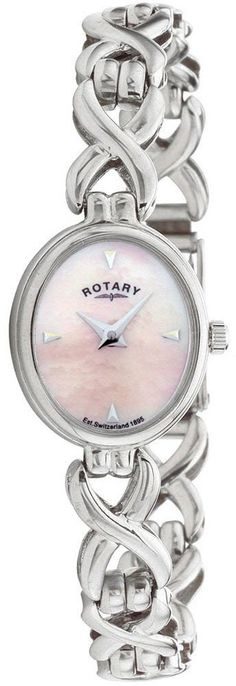 Rotary Watch Ladies #bezel-fixed #bracelet-strap-steel #brand-rotary #case-depth-7mm #case-material-steel #case-width-20mm #classic #delivery-timescale-4-7-days #dial-colour-white #gender-ladies #movement-quartz-battery #official-stockist-for-rotary-watches #packaging-rotary-watch-packaging #style-dress #subcat-rotary-core-ladies #supplier-model-no-lbi20214-07 #warranty-rotary-lifetime-guarantee #water-resistant-waterproof