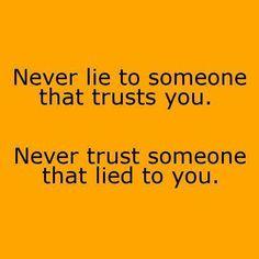 So true. So true.