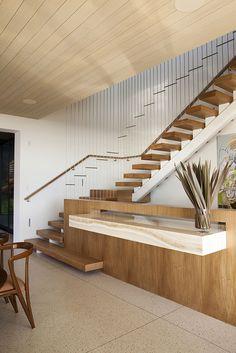 Marmol Radziner designs Summitridge residence, California | Wallpaper*