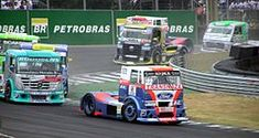 Formulas, South America, Brazil, Racing, Trucks, Vehicles, Wikimedia Commons, Baby Deer, Truck
