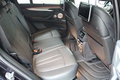 FINN – BMW X5
