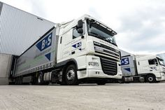 B+S GmbH steuert Geschäfte jetzt von Borgholzhausen - http://www.logistik-express.com/bs-gmbh-steuert-geschaefte-jetzt-von-borgholzhausen/
