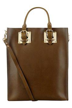 Sacoche 101 Du Satchel Meilleures Handbags Beige Tableau Images xRwRISZ