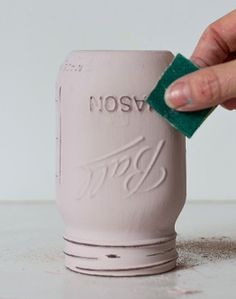 how-to-paint-distress-mason-jars (16 of 24)