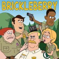 Serial animowany opowiadający o grupie niezaradnych strażników próbujących zmierzyć się z groźbą zamknięcia Parku Narodowego w którym pracują. Zdesperowany kierownik parku zatrudnia nową strażniczkę, która ma pomóc im się zmienić i uratować park.