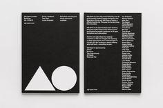 Dan Flynn / Spin —AGI Open Flyer