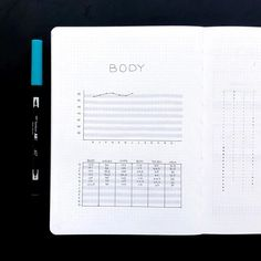 This is the best collection of bullet journal trackers that you'll surely love. Several concepts for mood trackers, habit trackers, exercise trackers and more. Be inspired by 20+ layout designs and ideas to choose from. Choose from simple, easy & minimalist. Perfect layouts for spring, summer, fall, winter and all special occasions. Plus get my recommendation for the best bullet journal supplies. #BulletJournal #Bujo #MoodTracker Bullet Journal Tracker, Bullet Journal Writing, Bullet Journal Themes, Bullet Journal Spread, Bullet Journal Layout, Bullet Journal Inspiration, Bullet Journals, Journal Ideas, Bullet Journal For Beginners