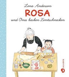Rosa und die Zimtschnecken von Lena Anderson http://www.amazon.de/dp/3848900882/ref=cm_sw_r_pi_dp_cV2zvb0JX05EQ