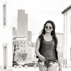 [Job] Ensaio externo , #Fotomarketing, #fotografias #imagens_do_tempo#fotógraforecife #moda #photooftheday #beautiful #fashion #followme #photo #portrait #instalove #style #sweet #beauty #adorable #lovely #follow #summer #sun #20likes #beach #colorful #nature #instaphoto #coroadoaviao #itamaraca #ourclickss #pernambuco ... @mariaaraujofernandes Photo: @Jucivan Freitas Santos ..