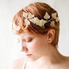 Wedding-hair-ivy