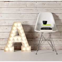 giant fairground lights | The Letteroom – Unique & Personalised Gifts, Customised Gifts, Decorative Letters, Wooden Name Trains